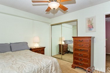 108 S Billie Jo Cr, Anaheim, CA 92806 Photo 22
