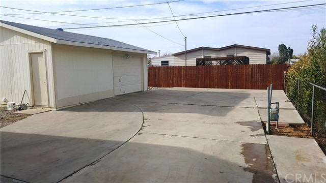 19036 Danbury Avenue Hesperia, CA 92345 - MLS #: IV18074002