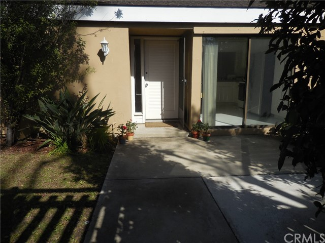 7001 Seal Circle Huntington Beach, CA 92648 - MLS #: OC18034279