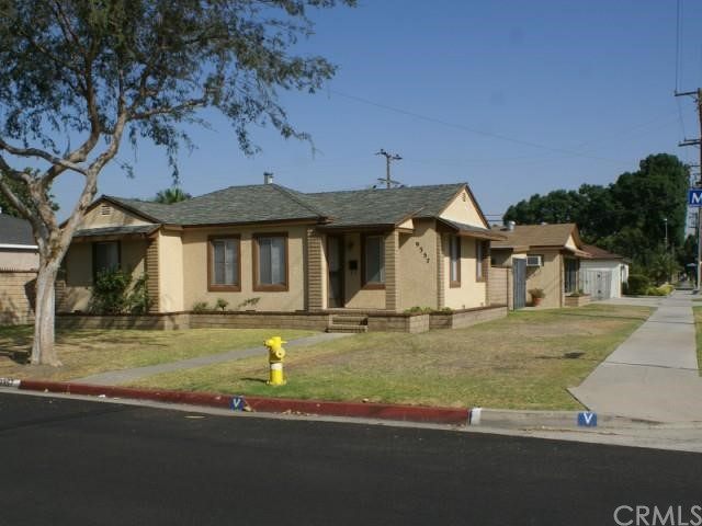 9357 Maple Street, BELLFLOWER