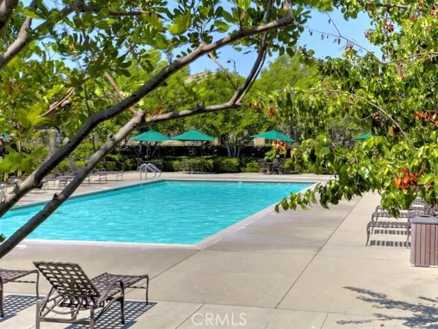 1307 Corte Maltera Costa Mesa, CA 92626 - MLS #: OC18154143