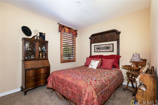 28 Salvatore, Ladera Ranch CA: http://media.crmls.org/medias/8fee7718-b1de-4d0e-9dd9-c6005b3fb2db.jpg