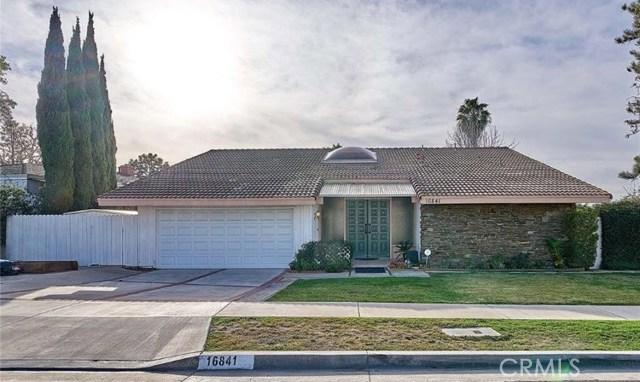 16841 Morse Circle, Huntington Beach, CA, 92649