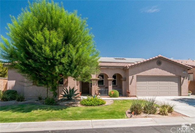 83918 Festivo Court Indio, CA 92203 is listed for sale as MLS Listing 217020306DA