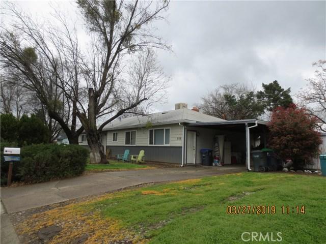 185 San Joaquin Drive, Red Bluff CA: http://media.crmls.org/medias/8fef5898-74ea-47d0-8438-8394a709410b.jpg