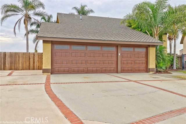 5742 Midway Dr, Huntington Beach, CA, 92648