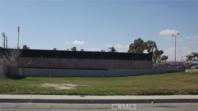0 Stoddard San Bernardino, CA 0 - MLS #: EV18049037