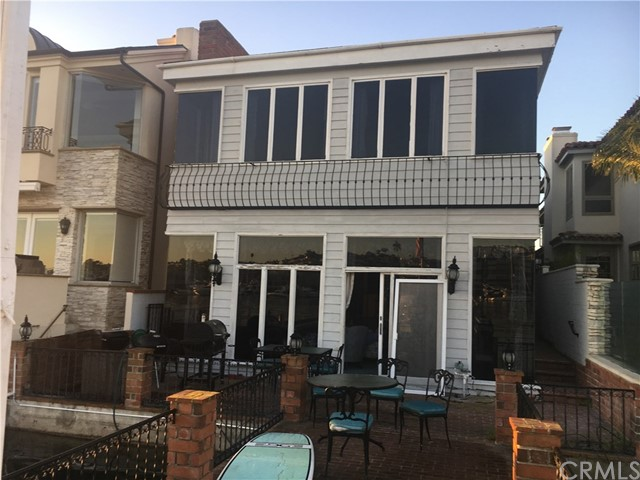 Photo of 502 E Via Lido Nord, Newport Beach, CA 92663