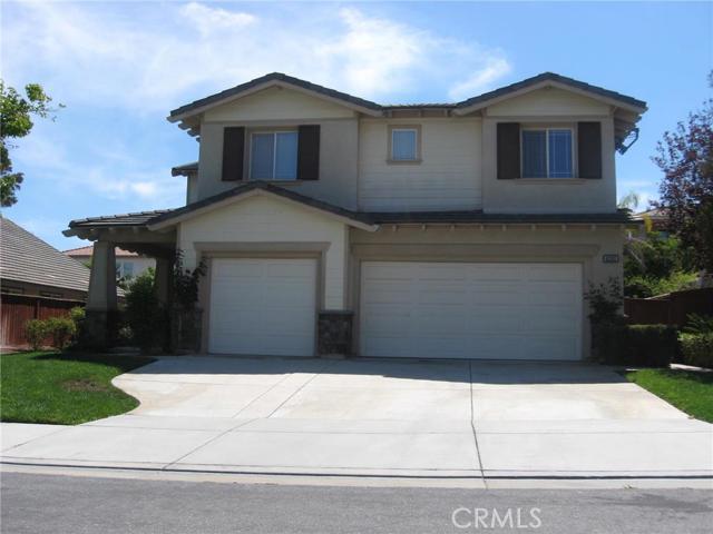Property for sale at 42262 Harwick Lane, Temecula,  CA 92592