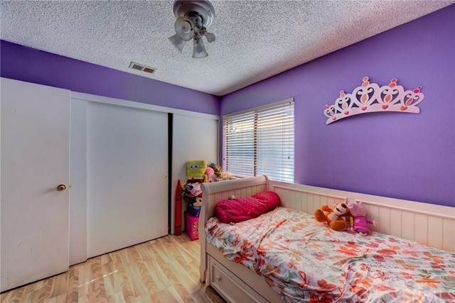8373 9th Street, Rancho Cucamonga CA: http://media.crmls.org/medias/8ff55386-29ac-4490-84d4-6754c74e0928.jpg