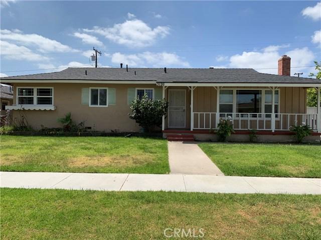 3126 W Lindacita Ln, Anaheim, CA 92804 Photo 4