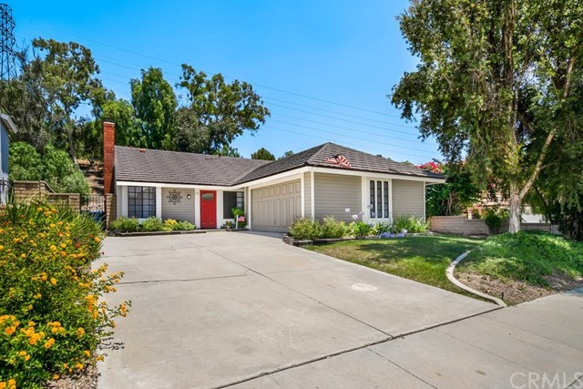 10 Pepperwood Cr, Phillips Ranch, CA 91766 Photo