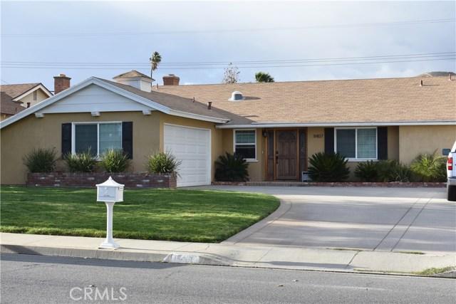 11407 Norwood Avenue, La Sierra CA 92505