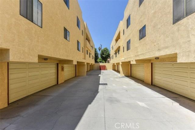 145 Fano Street Arcadia, CA 91006 - MLS #: TR18190861
