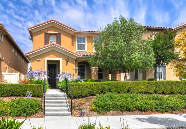 7265 Enclave Drive, Eastvale, CA 92880