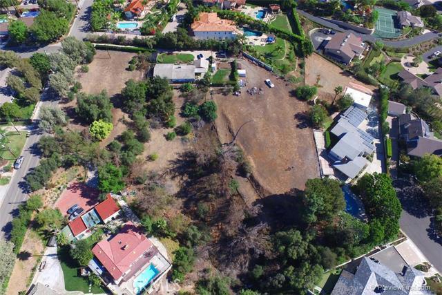 18916 Mesa Drive, Villa Park, CA, 92861 Primary Photo