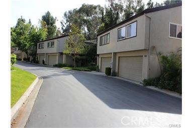 Single Family Home for Rent at 2853 Park Vista Fullerton, California 92835 United States