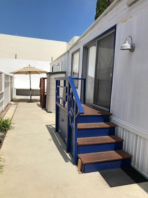 531 Pier Av, Hermosa Beach, CA 90254 Photo