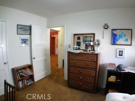 2141 Rutgers Avenue Long Beach, CA 90815 - MLS #: PW17212668
