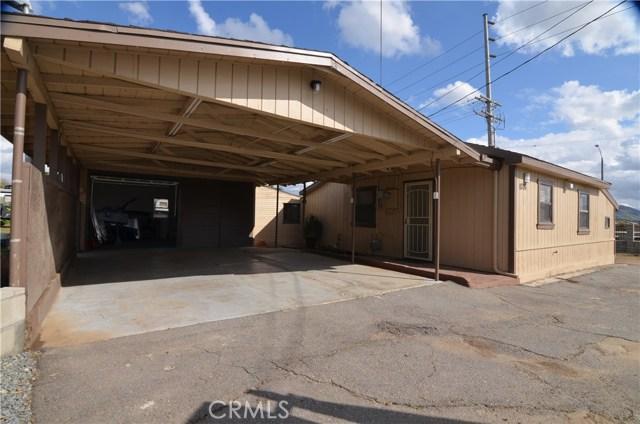 11776 Holmes Avenue,Jurupa Valley,CA 91752, USA