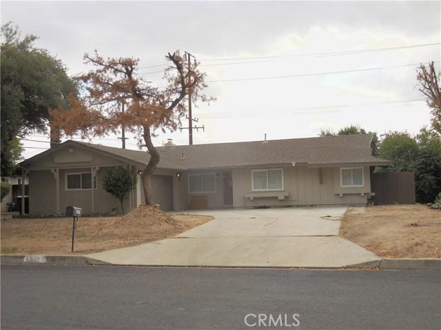 25945 Edgemont Dr, San Bernardino, CA 92404