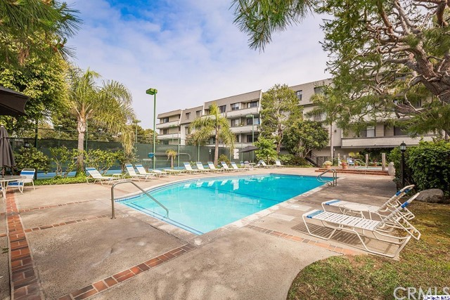 5100 Via Dolce 303, Marina del Rey, CA 90292 photo 35
