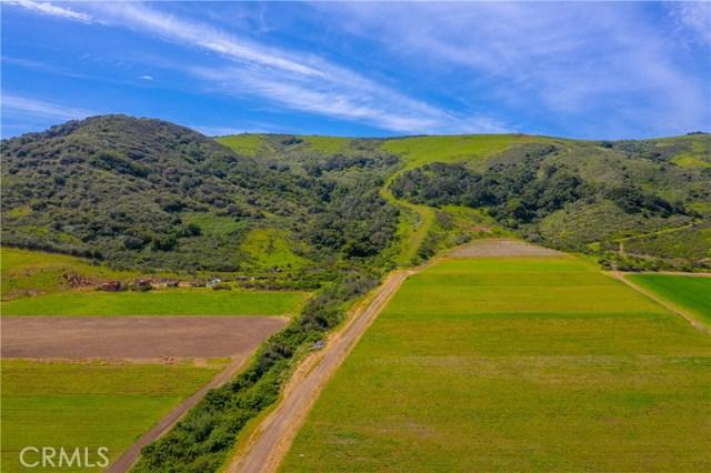 3255 Los Osos Valley Road, Los Osos CA: http://media.crmls.org/medias/90016fda-7564-486c-9856-f6a216fb6644.jpg
