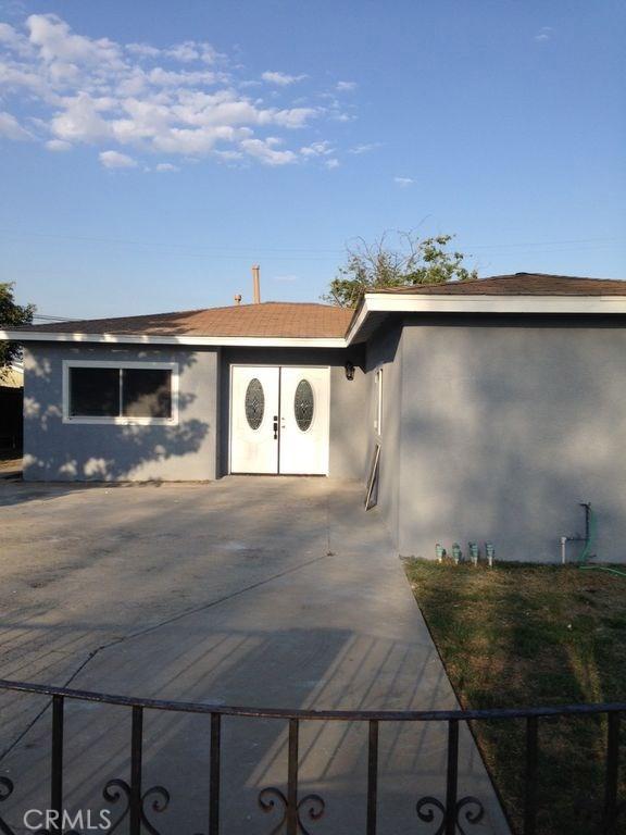 933 S Caldwell Avenue, Ontario, California