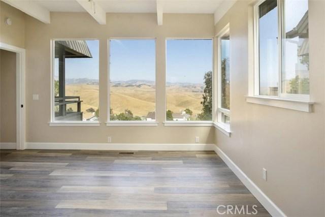 1716 Pineridge Drive Cambria, CA 93428 - MLS #: SC18151659