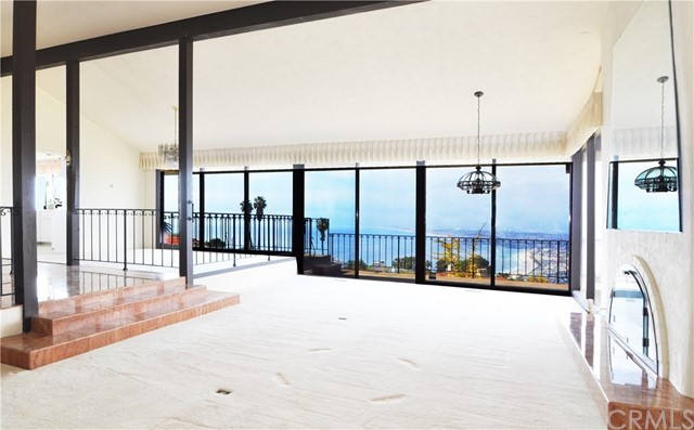 2245 Via La Brea  Palos Verdes Estates CA 90274