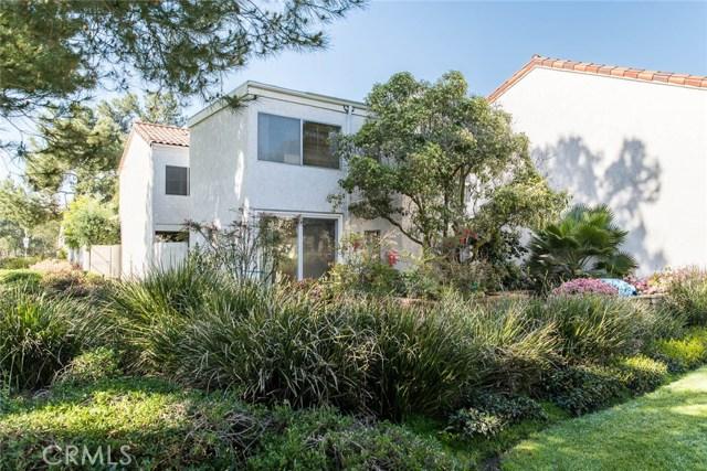 4855 Royce Rd, Irvine, CA 92612 Photo 1
