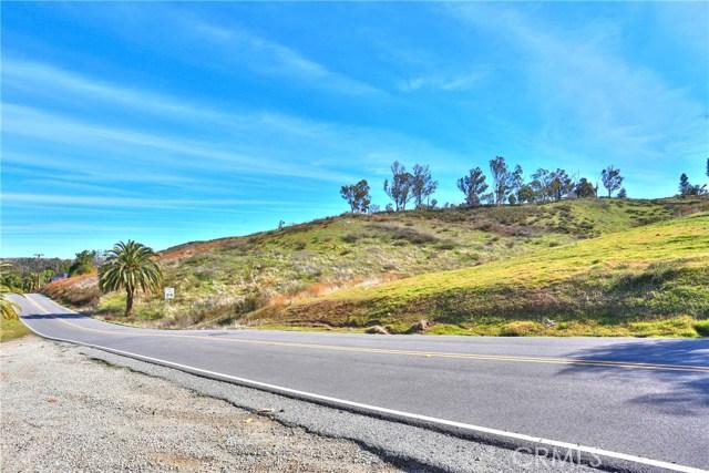 0 Sunnyslope Avenue, Lake Elsinore CA: http://media.crmls.org/medias/9004ef3f-208a-4a07-b9d8-151a2cf3de32.jpg