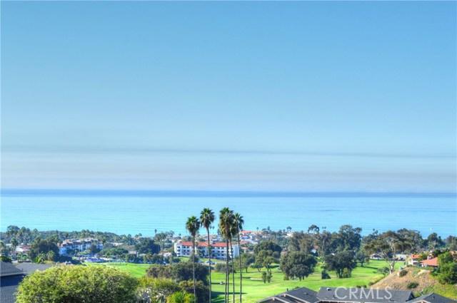 146 Avenida Baja San Clemente, CA 92672 - MLS #: OC18086801