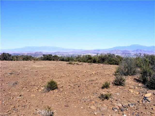 29820 Rancho California Rd, Temecula, CA 92590 Photo 9