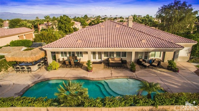 49357 Colorado Street Indio, CA 92201 is listed for sale as MLS Listing 217002440DA