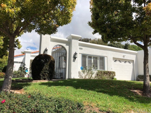 , CA  is listed for sale as MLS Listing OC18072118
