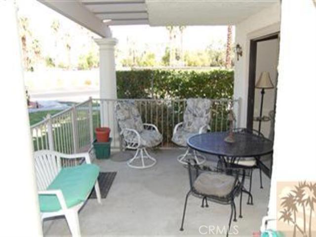 2001 Camino Parocela, Palm Springs, California 92264, 2 Bedrooms Bedrooms, ,2 BathroomsBathrooms,Residential,For Rent,Camino Parocela,41377025PS