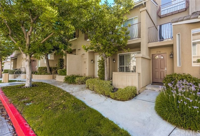 , CA  is listed for sale as MLS Listing PW18189306