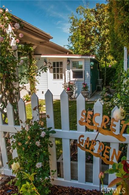 60 Sea Breeze Avenue, Rancho Palos Verdes CA: http://media.crmls.org/medias/9011f017-fa8e-4007-aefc-73b043e85086.jpg