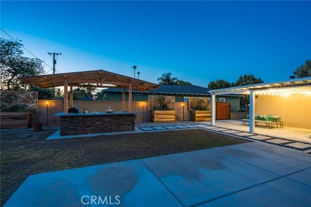 135 N Evelyn Dr, Anaheim, CA 92805 Photo 26