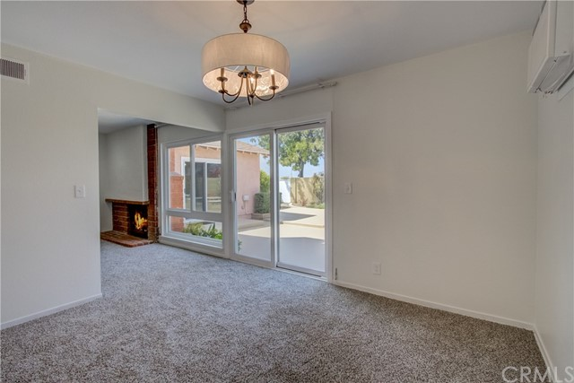 4145 E Alderdale Av, Anaheim, CA 92807 Photo 9