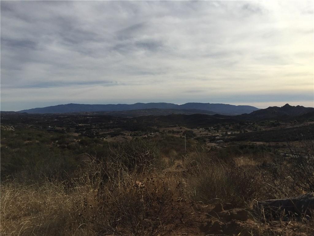34440 Black Mountain Rd, Temecula, CA 92592 Photo 5