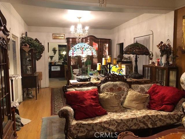 250 W 11th Street San Bernardino, CA 92410 - MLS #: CV18051256
