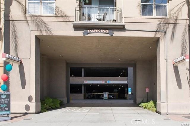 1801 E Katella Av, Anaheim, CA 92805 Photo 26