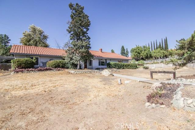 12185 Calle De Jimenez, Moreno Valley, CA, 92555