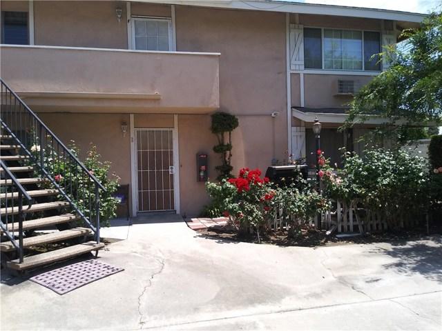 410 Clark Street,Orange,CA 92868, USA