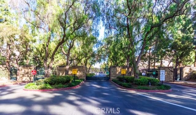 2705 Cherrywood, Irvine, CA 92618 Photo 20