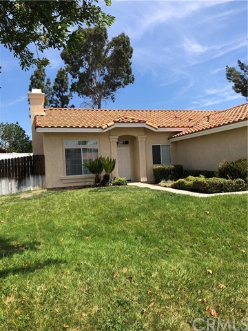 40566 Chantilly Cr, Temecula, CA 92591 Photo 3