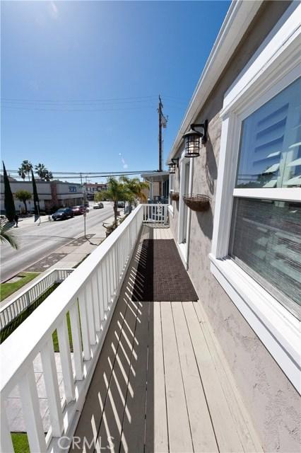 207 Park Av, Long Beach, CA 90803 Photo 45