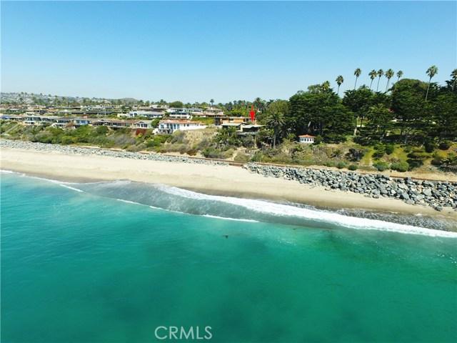 405 Calle Alicia San Clemente, CA 92672 - MLS #: OC17201982